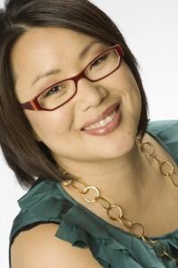 Fabuliss founder, Sasha Westin